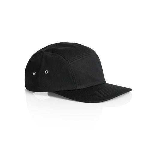 Finn Five Panel Cap (1103)