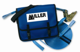 Miller Webbing Temporary Static Line 20 Mtr - 2 Person ( M1011160 )