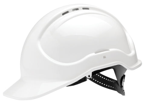 Hard Hat Vented (HHV1)