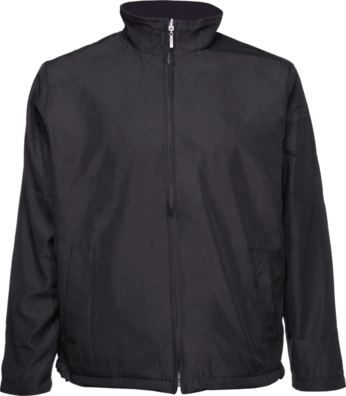 Club Jacket (JCP/JCW)