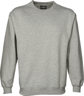 Standard Crew Neck Sweat (CSI)