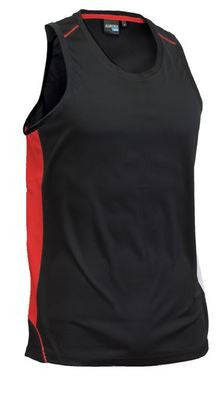 Matchpace Singlet (MPS)