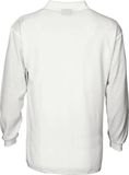 Copy of Long Sleeve Polo
