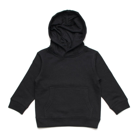 Youth Supply Hood (3033)