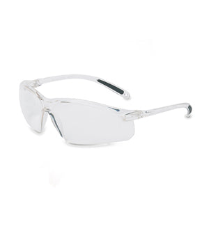 Safety glasses Clear  A700 Anti Fog (1015360AN)