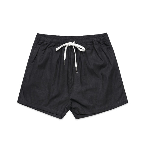 Womens Madison Shorts (4030)