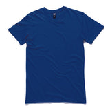 Mens Staple Tee 4XL-5XL (5001B)