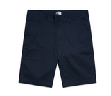 Mens Plain Shorts (5902)