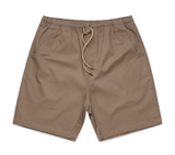 Mens Walk Shorts (5909)