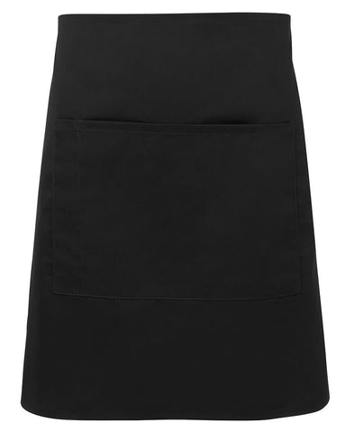 APRON WITH POCKET (5A)