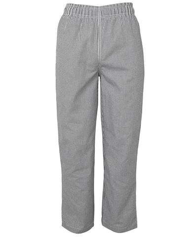 Chef Elasticated Pant (5CCP)