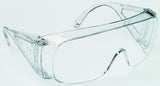Safety Glasses Polysafe Plus (745002)