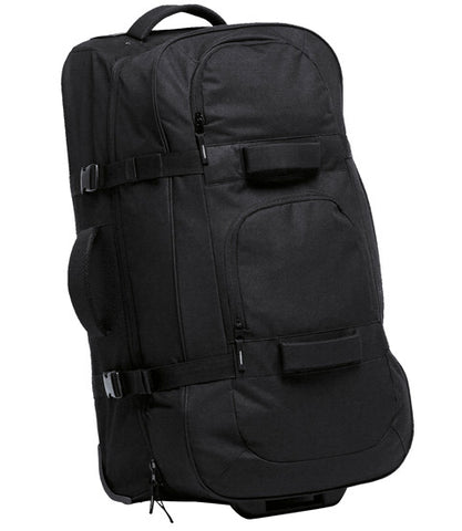 Terminal Travel Bag (BTT)