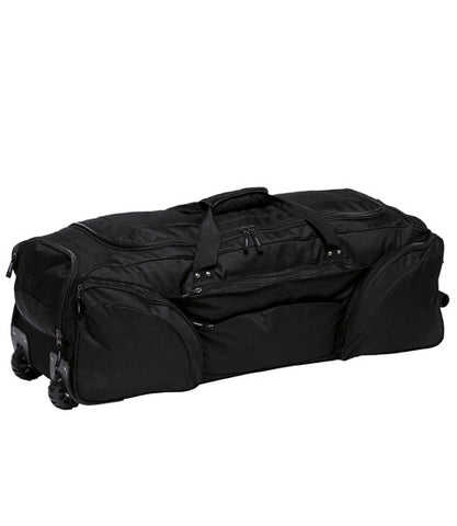Bus Travel Bag (BBT)