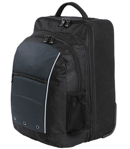 Transit Travel Bag (BTNT)