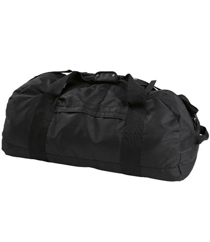 Kodiak Sports Bag (BKDS)