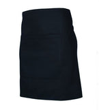 Short Waisted Apron (BA94)