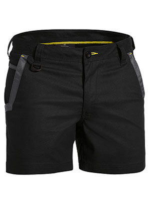 Flex and Move Shorts (BSH1131)
