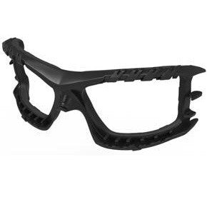 Pinnacle Eyewear Positive Seal Foam Gasket ( Pinnacle_1037541AN)
