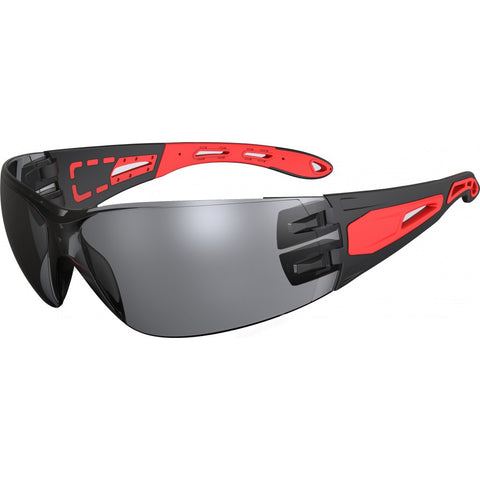 Pinnacle Safety Specs (Pinnacle)