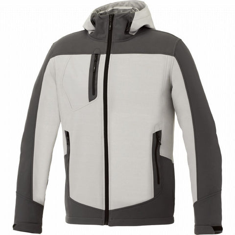 Kangari Softshell Jacket - Mens  (TM19529)