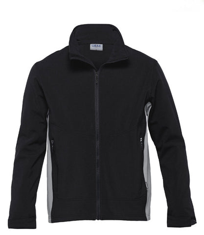 Mens X-Trail Jacket (XTJ)