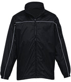 Ripstop Jacket (RS)