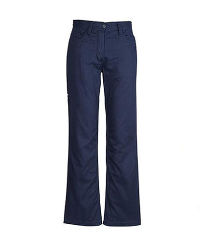 Womens Utility Pant (ZWL002)