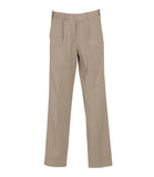 Corporate Detroit Mens Pants (BS10110R)