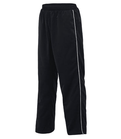 Microfibre Trackpants (MFP)