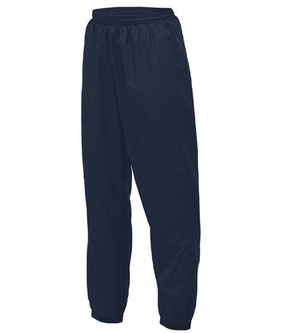 Nylon Trackpants  (NTP)