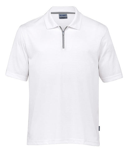 Dri Gear Trimmed Polo (DGTP)