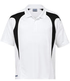 Youth Dri Gear Spiced Zenith Polo (DGSP)