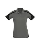 Kids Talon Polo (P401KS)
