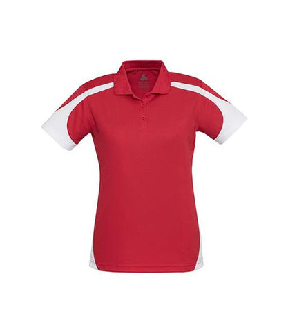 Talon Polo (P401MS/P401LS)