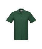 Kids Crew Polo (P400KS)
