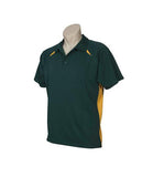 Kids Splice Polo (P7700B)