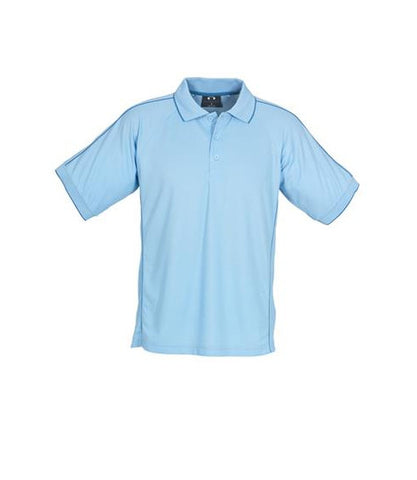 Resort Polo (P9900/P9925)