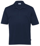 Dri Gear Corporate Pinnacle Polo (DGCP, WDGCP)