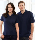 Base Light Weight Polo (P10512/P115LS)