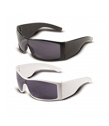 Capri Sunglasses (104899)