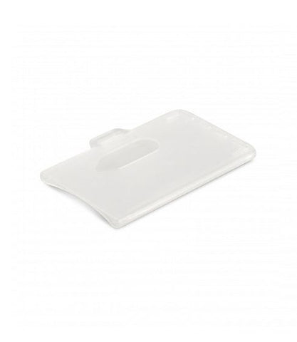 ID Card Holder (107074)