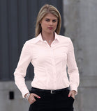 The Milano Shirt WOMENS (WTMO)