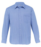 The Two Tone Shirt MENS (TTBL)