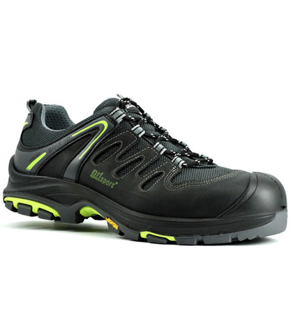 Grisport Carrara Safety Shoe (GR74653)