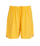 Youth Sonic Sports Shorts (ST122K)