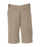 Detroit Mens Shorts (BS10112R)