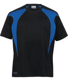 Dri Gear Spliced Zenith Tee (DGST)