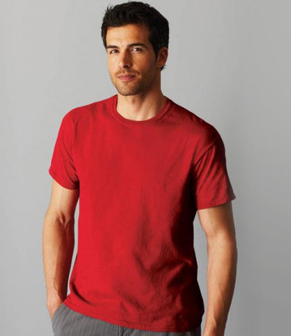 Soft Sytle Adult T-Shirt (64000/64000L)