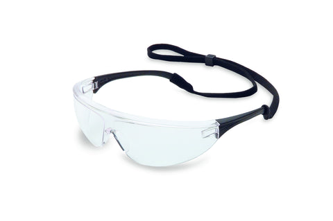Millennia Sport - Clear (Anti Fog) - 1005985
